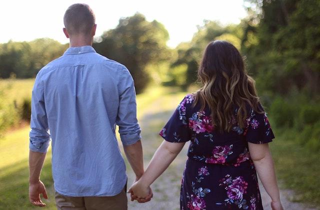 Le couple exclusif fusionnel, j'ai testé… et j'en suis revenue