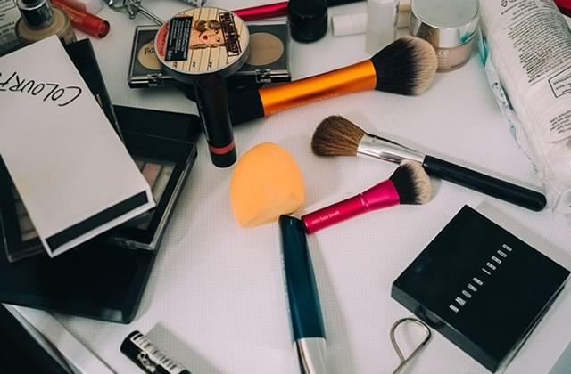 4 marques de cosmétiques qui ont intérêt à débarquer en France en 2019
