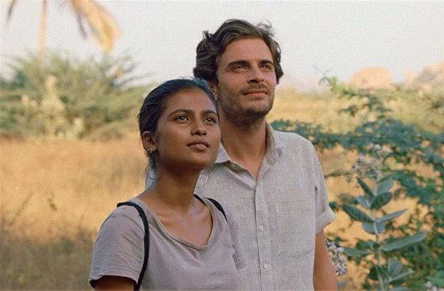 Ce film va te faire tomber amoureuse au bout du monde, t'es prête?