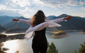 10 petites résolutions du quotidien pour devenir meilleure