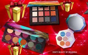 9 coffrets beauté pas chers:plusieurs cadeaux de Noël en un!
