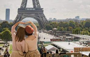 5 idées de sorties à Paris, Cognac, Saint Quentin, Nantes et Metz