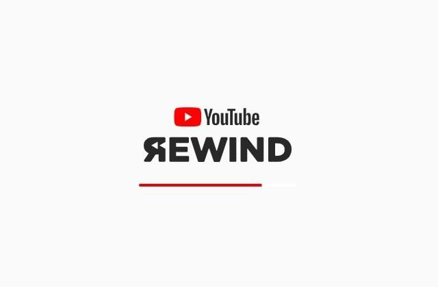 Ce que vous avez regardé sur YouTube France cette année