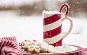 7 objets indispensables à ta cuisine pour Noël !