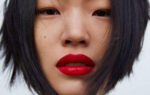 Zara se lance dans le maquillage avec des rouges à lèvres!