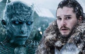 Les gens prédisent la fin de Game of Thrones et ils ont TORT