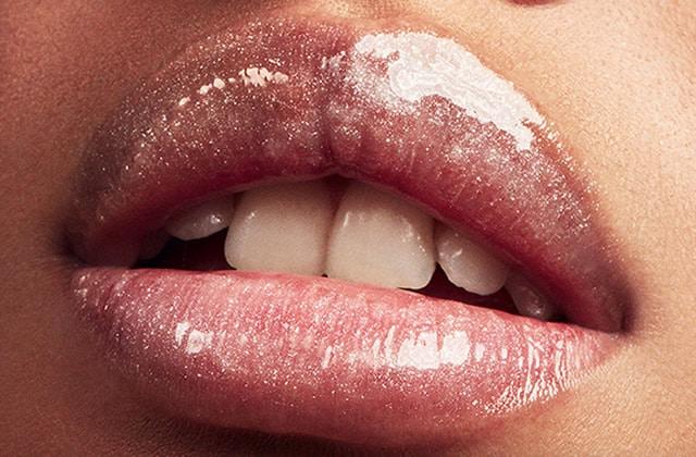 5 raisons qui font du gloss ma nouvelle obsession beauté du moment