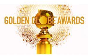 La vraie star des Golden Globes est une parfaite inconnue