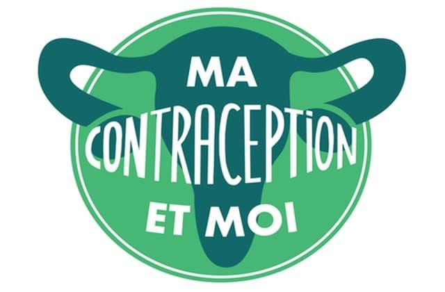 Comprends ENFIN comment ta contraception fonctionne