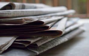 Pourquoi la méfiance croissante envers les médias me préoccupe autant