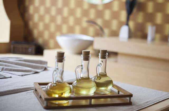 Quatre huiles démaquillantes au crash test