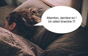 Les phrases les plus WTF des gens qui parlent en dormant