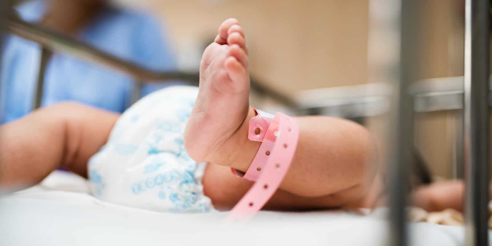 La peur de l'accouchement, on en parle ?