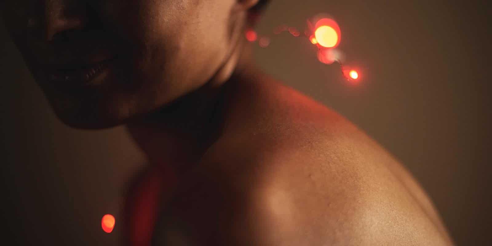 Publier des photos nue m'a réconciliée avec mon corps et ma sexualité