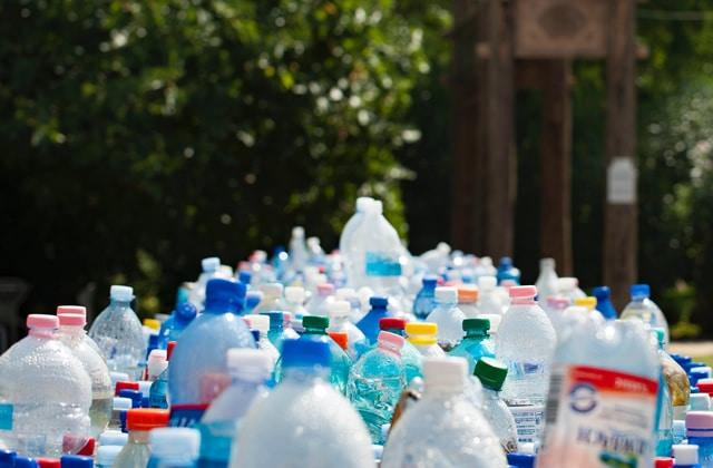 Découvre la plateforme zéro déchets qui pourrait changer tes habitudes