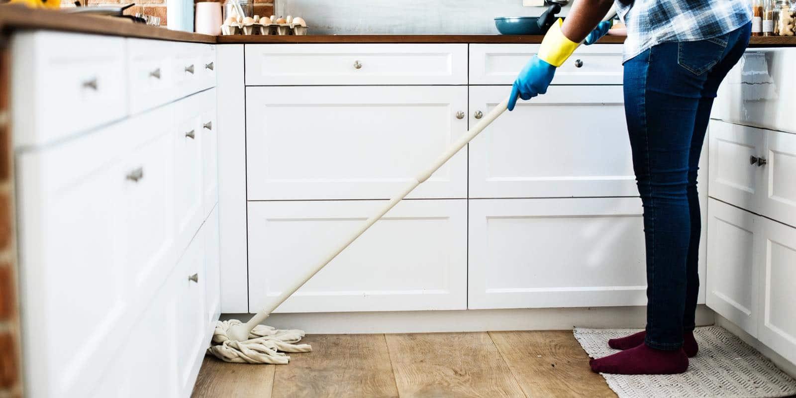 Comment mieux répartir les tâches ménagères (et la charge mentale) en couple