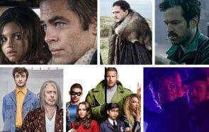 Les séries de 2019 qui vont bientôt débarquer !