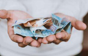 Les solutions pour donner du sens à ton épargne (au lieu de laisser ton argent dormir à la banque)