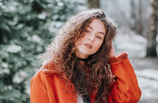 Les tendances cheveux à ne pas louper en 2019