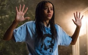 The Hate U Give, le film anti-raciste qui donne envie de s'engager