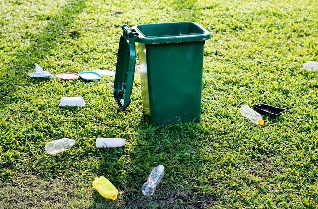 La France a de nouvelles consignes de tri qui vont faciliter grandement le recyclage