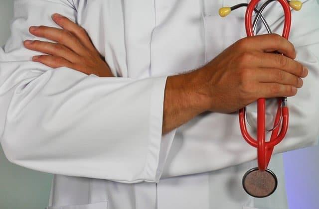 Des gynécos rétablissent la vérité sur le vaccin contre le papillomavirus