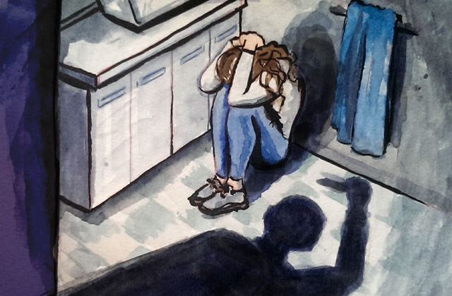 violences-conjugales-jeune-couple-temoignage