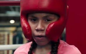 La force, la persévérance, les ambitions des femmes célébrées chez Nike