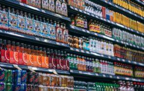 Gaspillage alimentaire : et si on repensait les dates de péremption ?