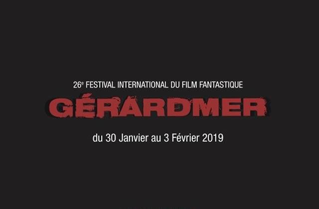 Je te fais vivre Gérardmer 2019, un festival fantastique