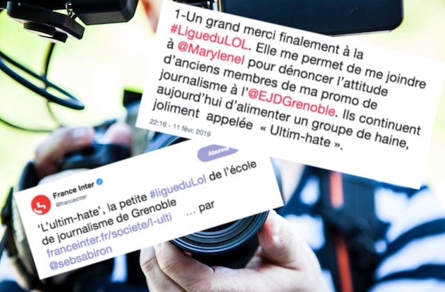 harcelement-ecole-journalisme-ejdg-ultim-hate