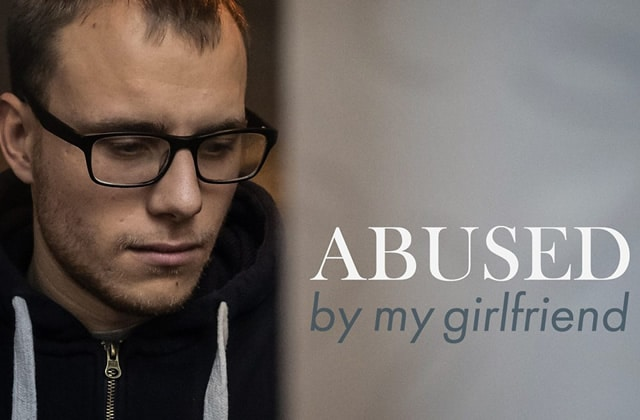 L'insoutenable témoignage d'un homme victime de violences conjugales