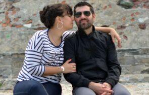 Léa & Jo : créer une histoire à partir d'une famille recomposée