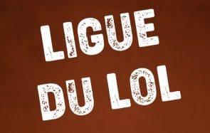 La Ligue du LOL, le harcèlement viriliste épanoui et impuni