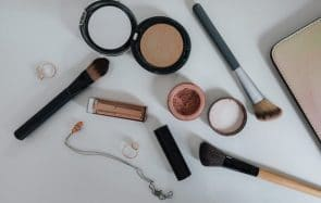 5 marques de maquillage pas chères et cruelty free