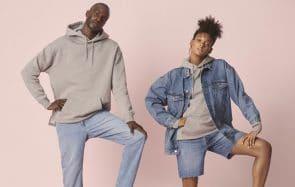 La mode unisexe est-elle trop «masculine»?