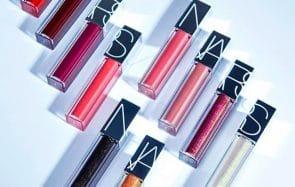 Gloss Multi-usage NARS