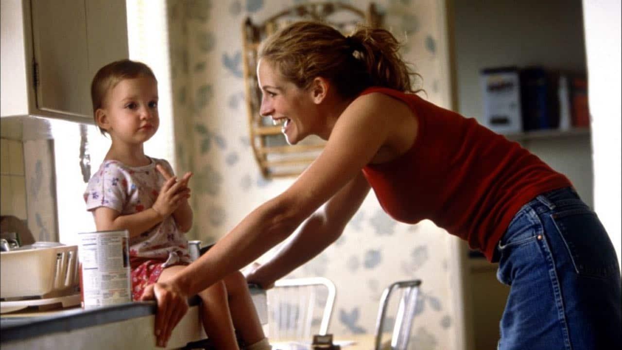 Pour 84% des femmes la maternité a un impact négatif sur la carrière