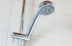 6 choses à savoir avant de prendre une douche