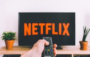 Ce qui sort du catalogue Netflix en mars 2019