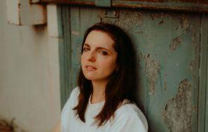 Parcours de Rockie : Élise Costa, de la pop culture aux chroniques judiciaires