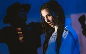 En attendant l'album, Chilla livre un freestyle de feu!