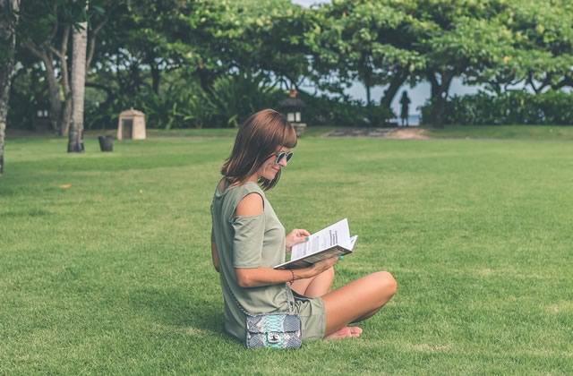Étudiante, voici 8 bonnes habitudes qui vont te changer la vie