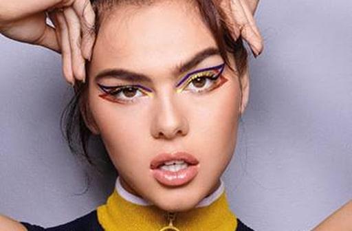 nouveaux wonder'proof eyeliner Rimmel
