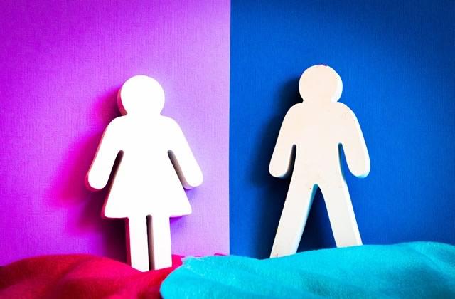 Apprends-en plus sur le féminisme et la virilité grâce à cette conférence