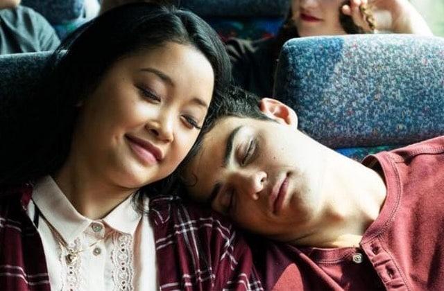 6 films à mater pendant une soirée pyjama avec tes copines