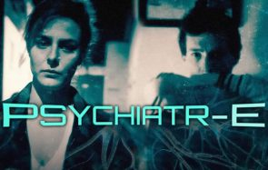 Psychiatr-e, la nouvelle série à la Black Mirror écrite par Marion Séclin
