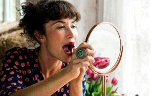 Comment choisir le bon rouge à lèvres selon tes besoins