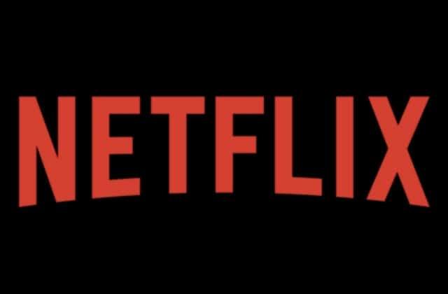 Les films et séries qui arrivent sur Netflix en mai 2019