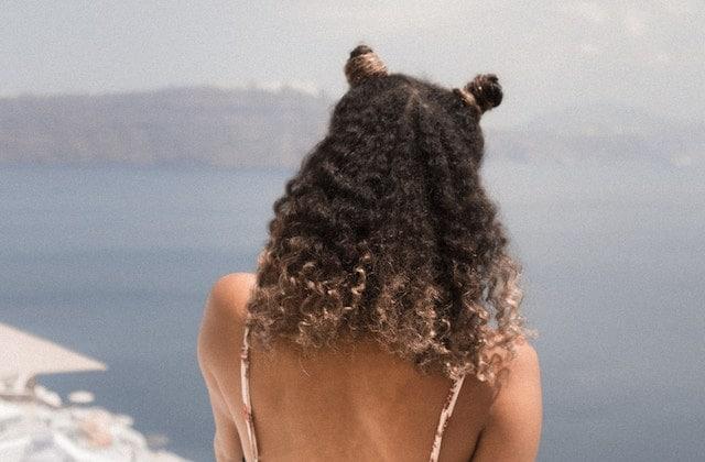 Mes cheveux crépus VS la malveillance des autres